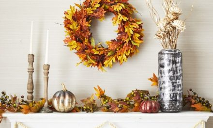 Kid-Friendly Fall Craft Projects: From Halloween Pumpkins to Thanksgiving Turkeys