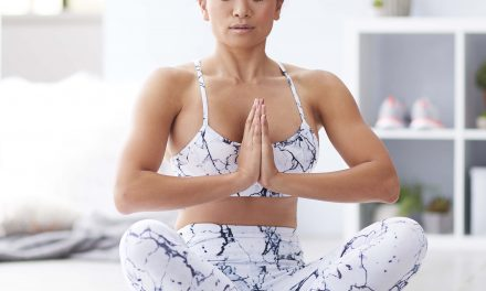 5 Ways Breathwork Can Help You During Tough Times
