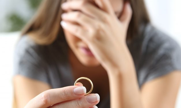 Ways for Single Mothers to Cope After Divorce