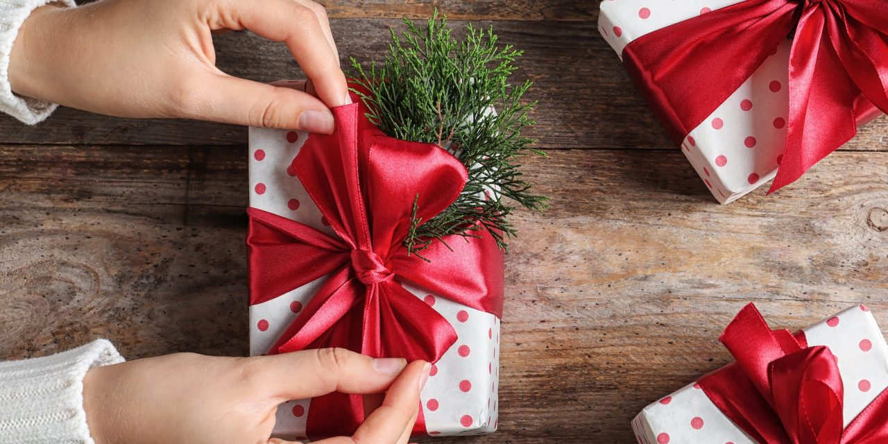 Unique Holiday Gifting Ideas for Everyone