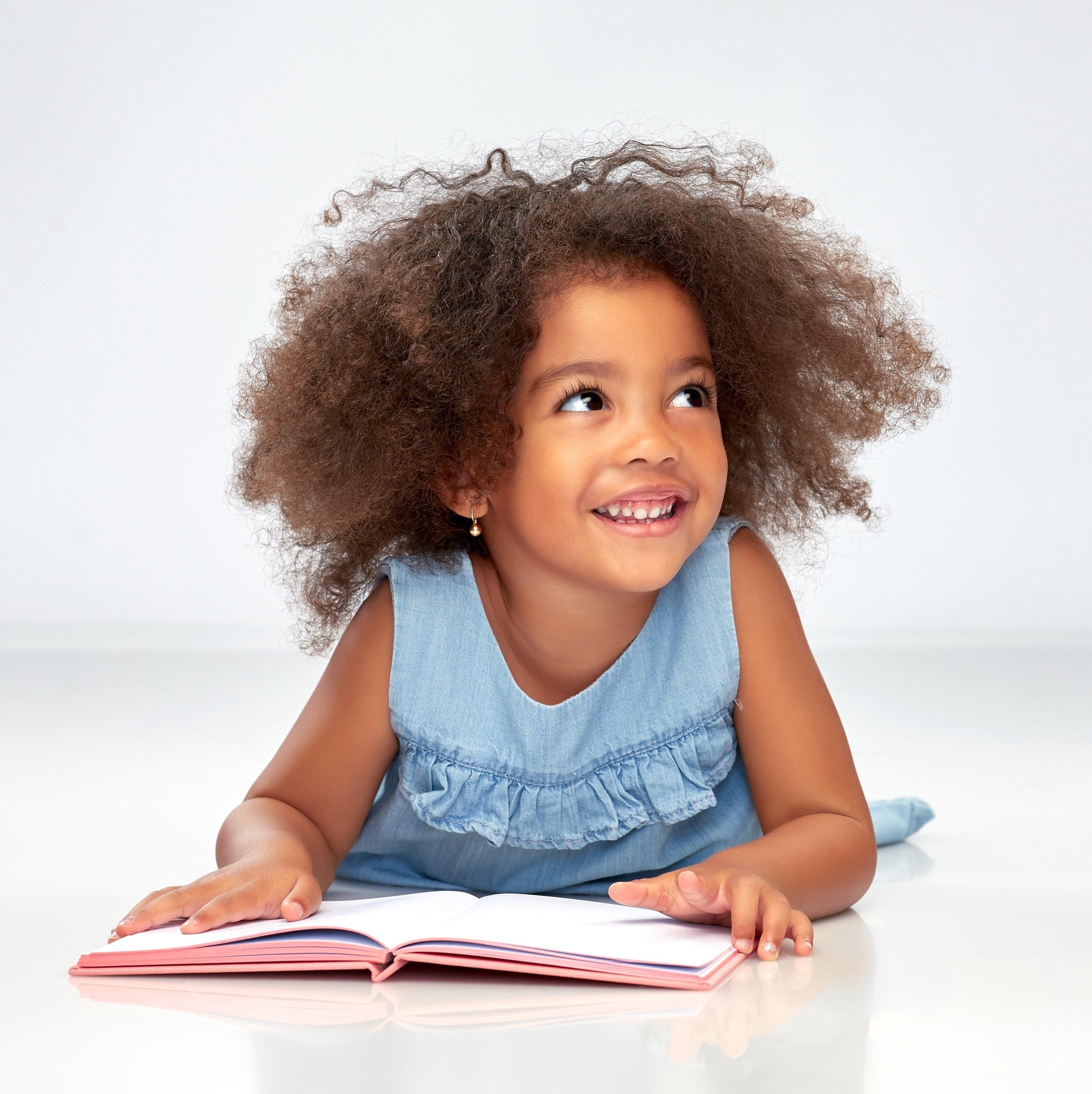When Do Kids Start Preschool?