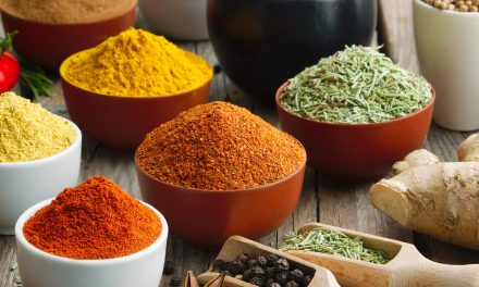 Kitchen Essentials for Indian Cooking