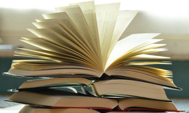 8 Ways to Raise a Reader