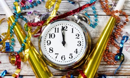 New Year's Day Traditions from Around the World