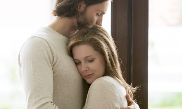 Grieving Through Infertility: The Unspoken Grief of Infertility in Men and Women