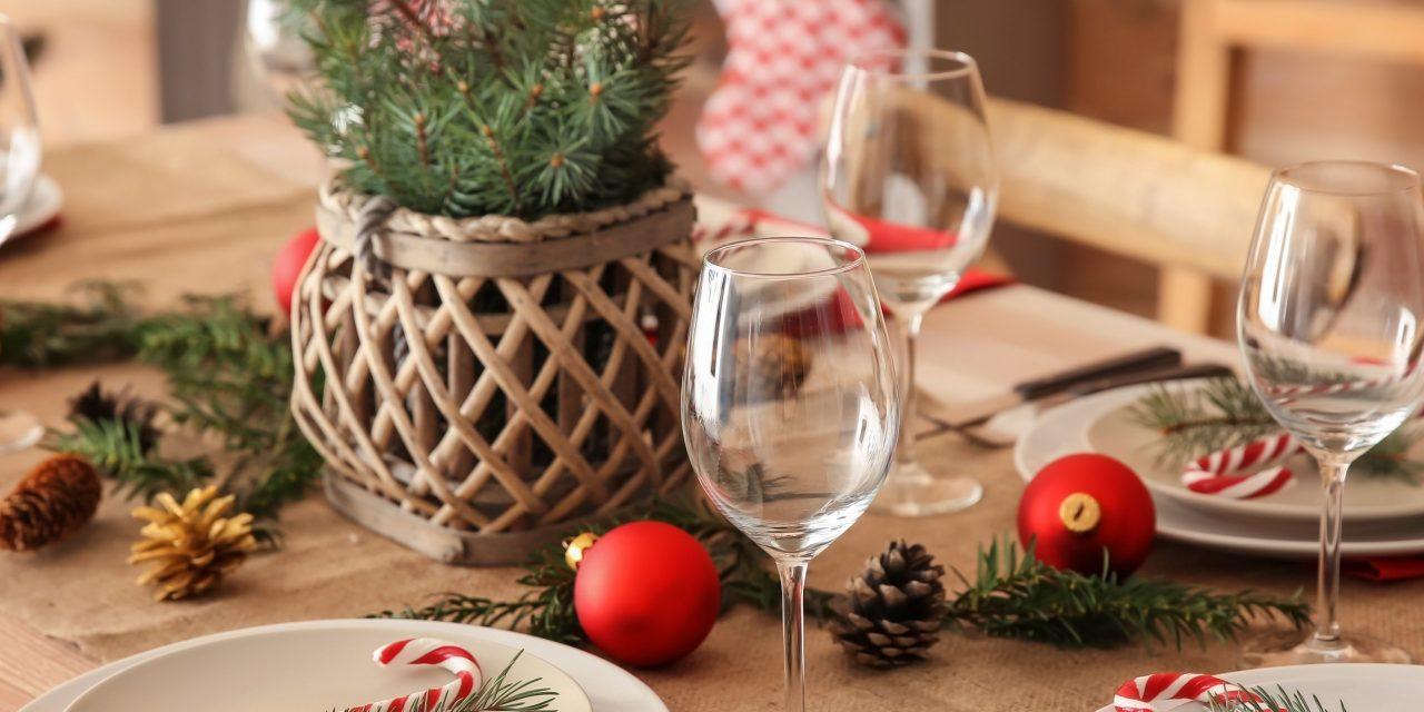 18 Easy Tips to Prepare for Christmas DayDinner