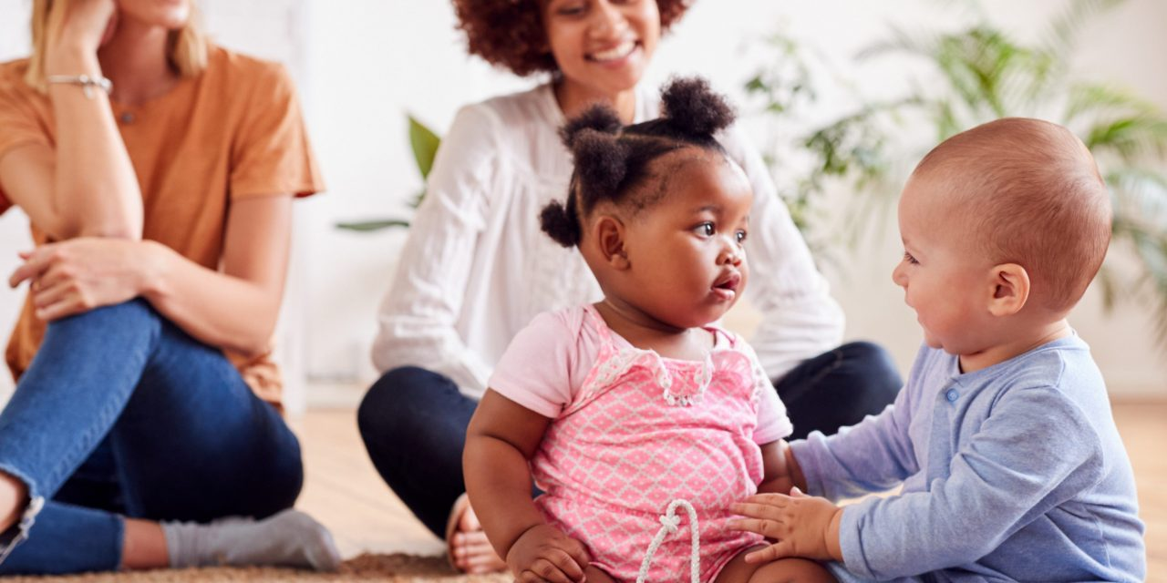 When do Kids Start Talking? The Complete Baby Talk Milestone Guide for 2020