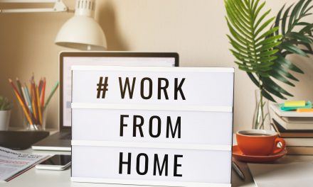 Be Prepared: Work from Home Essentials for a 2021 Refresh