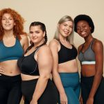 Be Fit: Workout Wear You'll Want to Wear in 2021