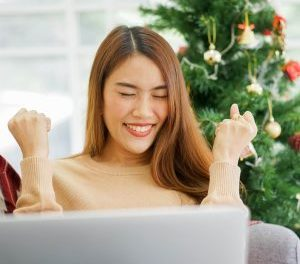Be Excited! What to Buy After the Holidays: All the Best Post-Christmas Sales on Clothing & Accessories