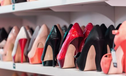 35 Different Types of Heels & Style Tips