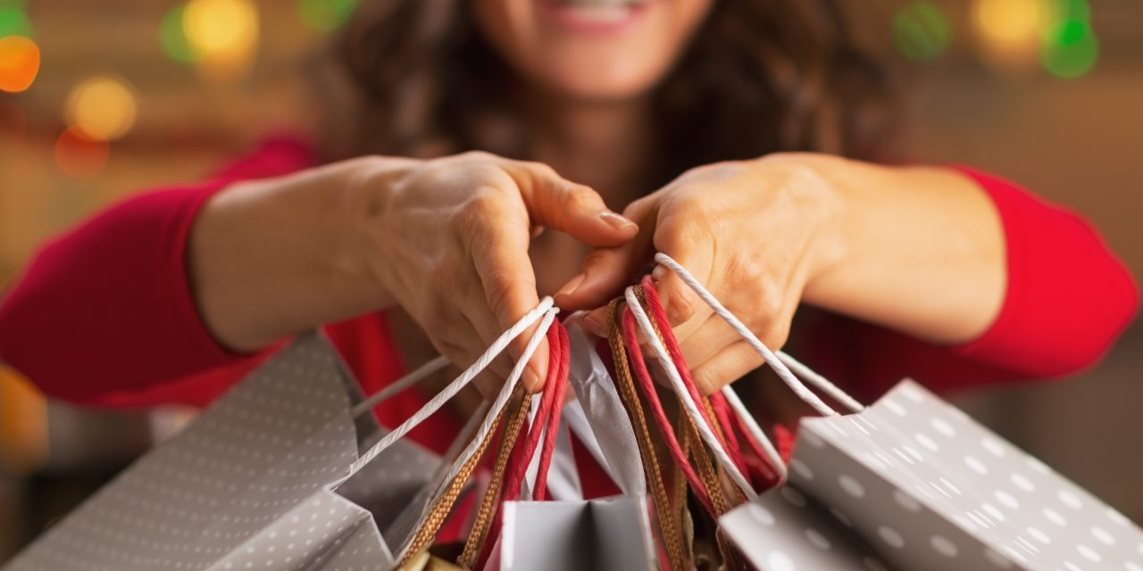 Shopping Tips for the Day After Christmas Sales