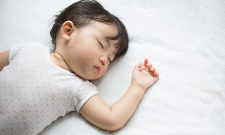 When Do Kids Stop Napping? Tips to Decide When to Reduce Kid's Nap Time