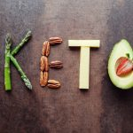 KETO-FRIENDLY SNACK IDEAS & 6 EASY RECIPES