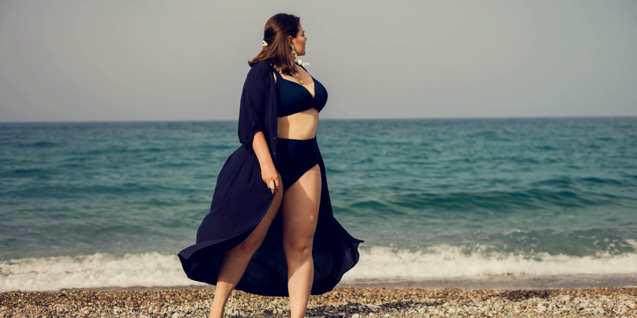 Be Beachy: The Best Swimsuit Cover-Ups & How to Style Them