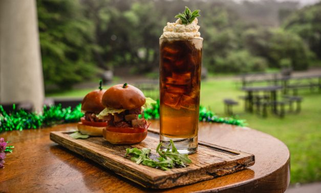 Unique St. Patrick's Day Cocktail Drinks for 2021 (Complete Irish Drinks List)
