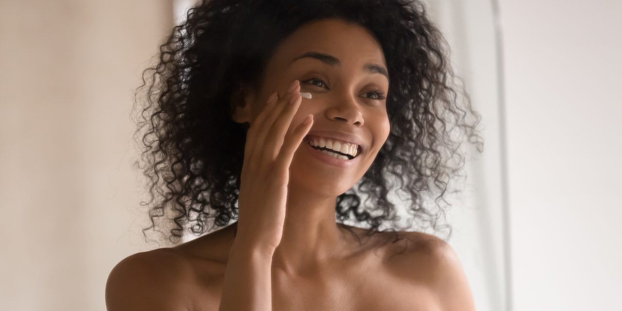 Ways To Get Rid Of Dark Circles And Under Eye Bags At Home