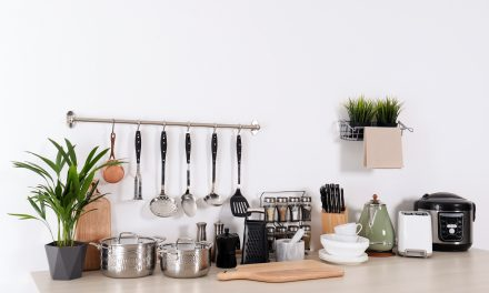 List of Most Useful Kitchen Utensils For Beginners