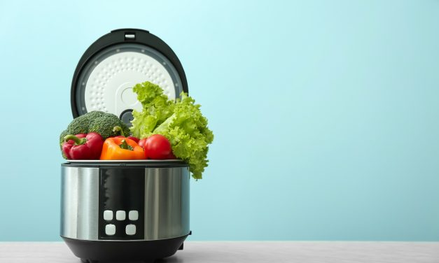 How to use an Instant Pot® and 3 Easy Recipes