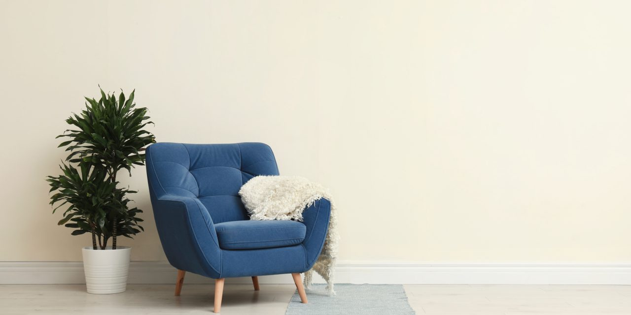 Beige is No Longer Boring: How to Paint with this Neutral Color