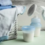 Breast Pump 101: A Guide to Choosing the Right Breast Pump