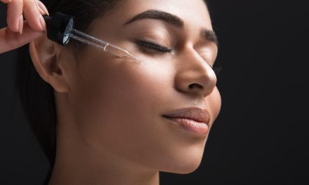 The Ultimate Guide to Collagen – Definition, Benefits, Uses & Tips