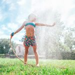 21 Must-Have Outdoor Toys for Kids for Summer