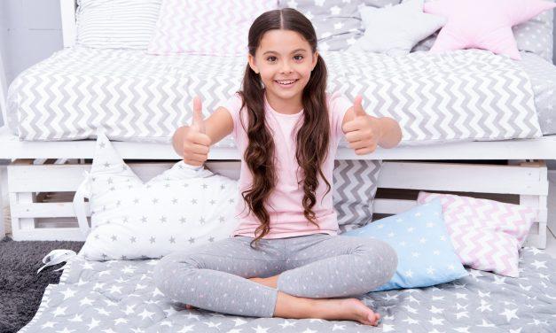 Top 17 Kids' Loungewear Styles