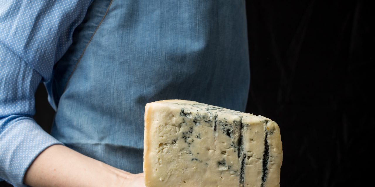 Understanding the Different Types of Blue Cheese