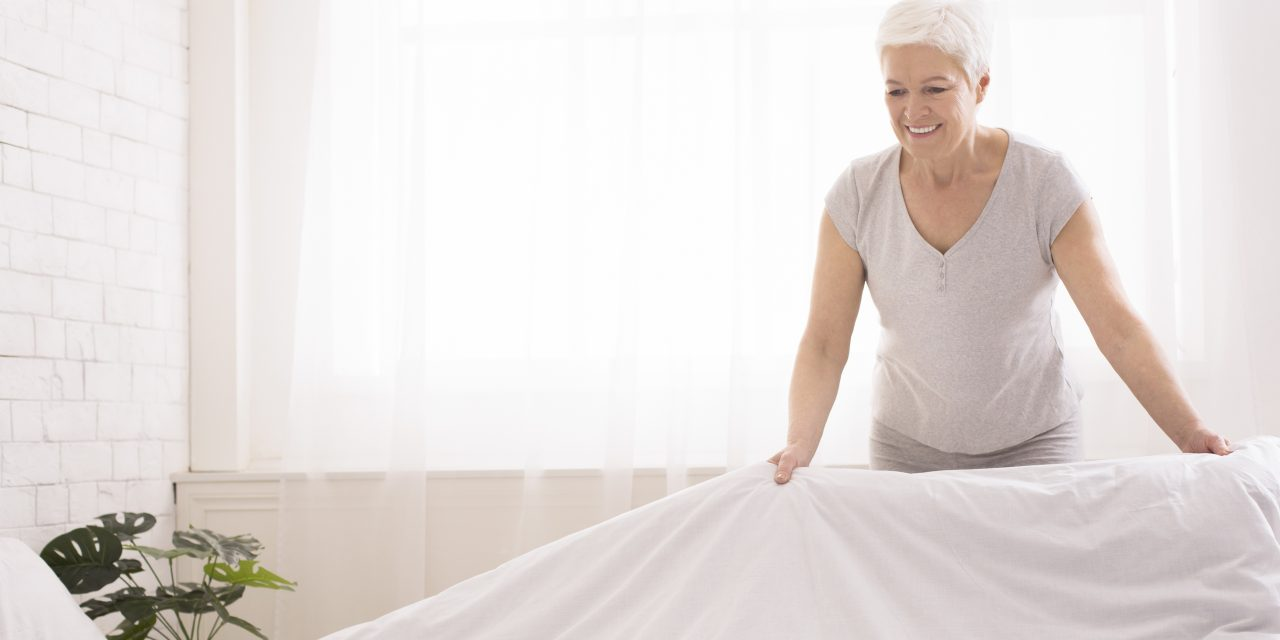 The Ultimate Guide to Finding the Best High-Quality Bed Sheets
