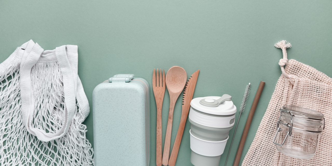 Five Surprisingly Simple Tips to Help Your Family be More Eco Friendly