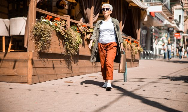 11 Ways to Style Cargo Pants for Women