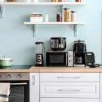 The 10 Basic Kitchen Appliances Every Family Needs