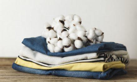 10 Eco-Friendly Fabrics for Sustainable Fashion
