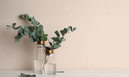 20 Decorative Flower Vase Ideas