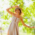 Top Spring & Summer Dress Trends 2021