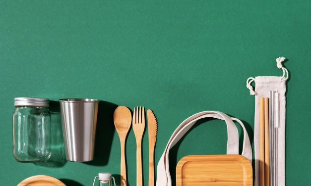 15 Eco-Friendly Kitchen Gadgets You Can't Live Without