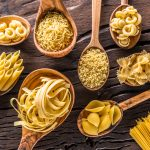 20 Classic Pasta Shapes Your Family Will Love