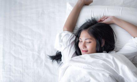 10 Best Ways to Sleep For Instant And Deep Sleep