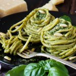 Love Classic Pesto? Try These New Twists On Basil Pesto
