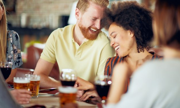 After Hours: 10 Date Night Ideas for Parents