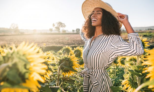 How To Bring More Positivity Into Your Life