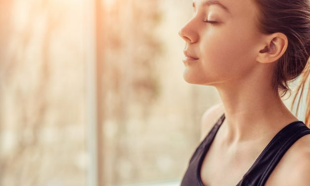 10 Ways to Incorporate Mindfulness Into Everyday Life