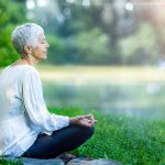 Focus: Mom Tips for Achieving a Positive Mindset
