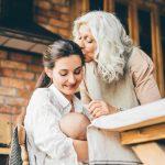 20 Breastfeeding Tips: New Mom's Guide To Easy Breastfeeding