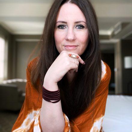Amy Bellgardt