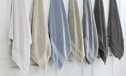 The Ultimate Guide to Buying Towels