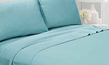 The Ultimate Guide to Bedding and Bath Material