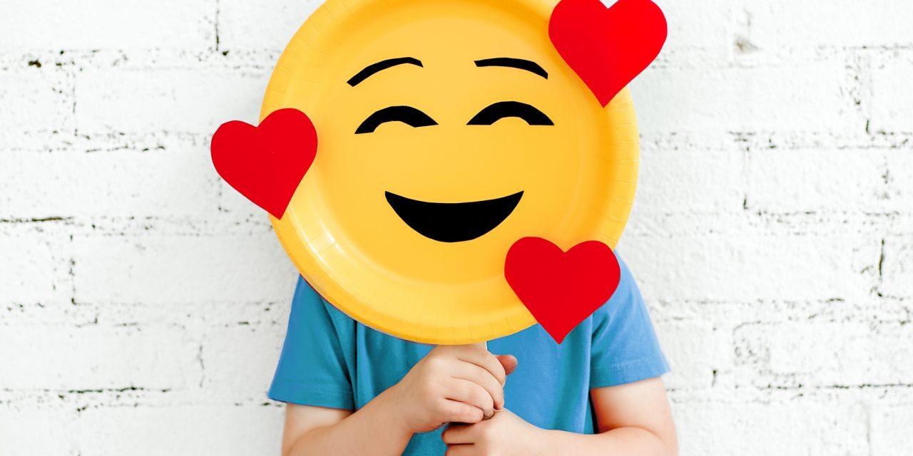 Top 7 Ways to Celebrate World Emoji Day