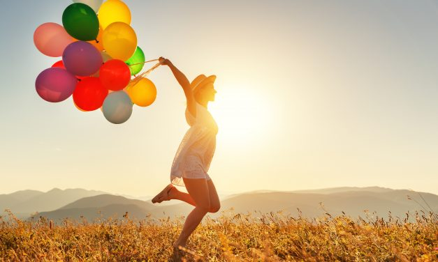 6 Instant Mood Boosters That Can Add Happiness To Your Day